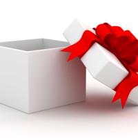 Jak uniknąć niechcianych prezentów ślubnych?
