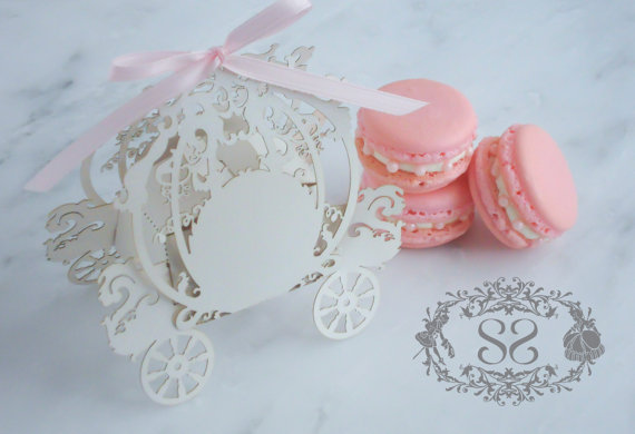 nietypowe prezenty dla gości. Perfect Wedding porady ślubne