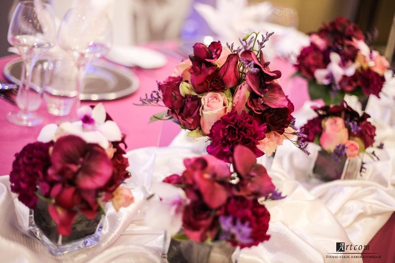 Open Bridal Day relacja z Warszawy