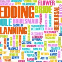 Kalendarz ślubnych przygotowań całość