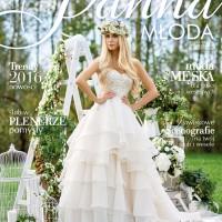 Magazyn Panna Młoda :)