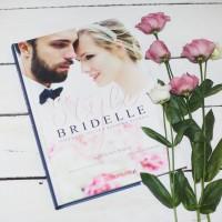 Zachwycająca Bridelle Style już w sprzedaży