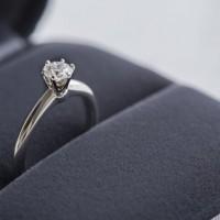 Od czego zacząć ślubne przygotowania?