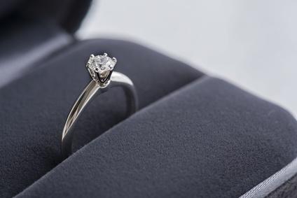 Od czego zacząć ślubne przygotowania
