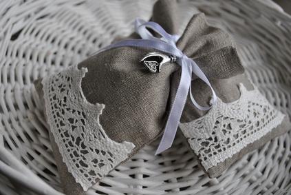 Lawendowe wesele. Blog ślubny