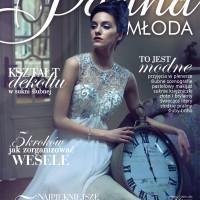 Magazyn Panna Młoda już w sprzedaży