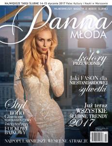 panna-mloda-blog-slubny