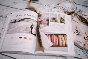 perfect-wedding-blog-slubny-recenzja-2