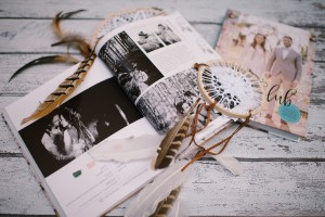 perfect-wedding-blog-slubny-recenzja3