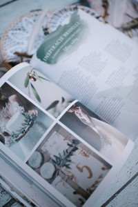 perfect-wedding-blog-slubny-recenzja4