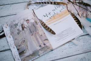perfect-wedding-blog-slubny-recenzja5