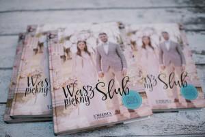 perfect-wedding-recenzja-1