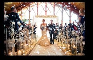 wesele-zima-dekoracje-inspiracje