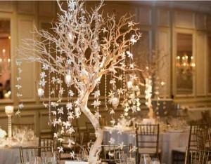 wesele-zimowe-inspiracje