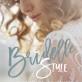 Bridelle Style. Inspirujące pomysły na ślub