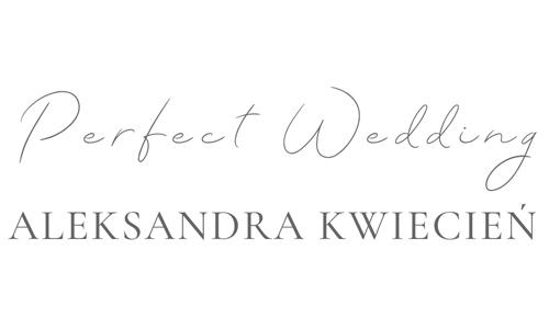 Perfect Wedding – Blog Ślubny, Organizacja Wesel, Organizacja Ślubu